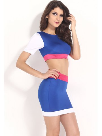 https://static5.cilory.com/116848-thickbox_default/alluring-glamourous-cropped-top-and-skirt-set.jpg