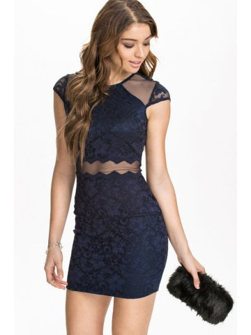 https://static3.cilory.com/116917-thickbox_default/glamourous-mesh-insert-navy-lace-bodycon-dress.jpg