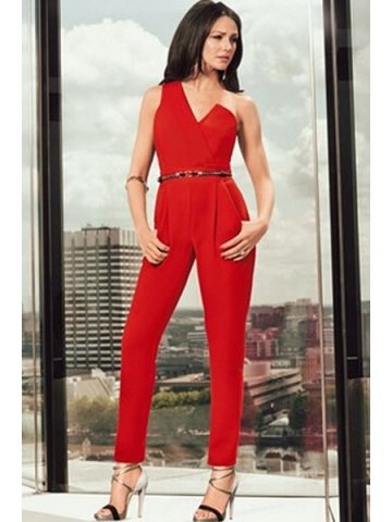 https://static7.cilory.com/117059-thickbox_default/red-belted-one-shoulder-jumpsuit.jpg