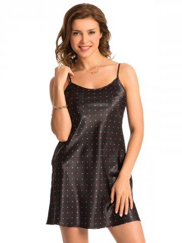 https://static8.cilory.com/118051-thickbox_default/prettysecrets-black-polka-short-chemise.jpg