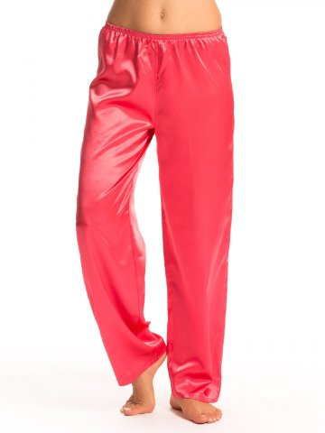https://static.cilory.com/118087-thickbox_default/prettysecrets-hot-cherry-cozy-fit-satin-pajama.jpg