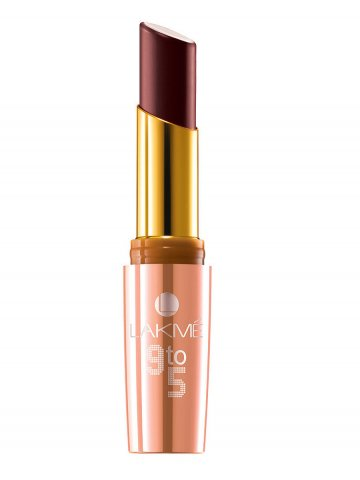 https://static8.cilory.com/118165-thickbox_default/lakme-9-to-5-matte-lip-color.jpg