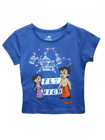 https://static.cilory.com/119374-thickbox_default/chota-bheem-boy-violet-t-shirt.jpg
