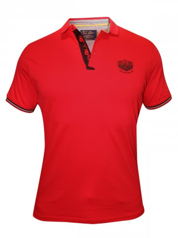 https://static3.cilory.com/119431-thickbox_default/spykar-red-polo-t-shirt.jpg