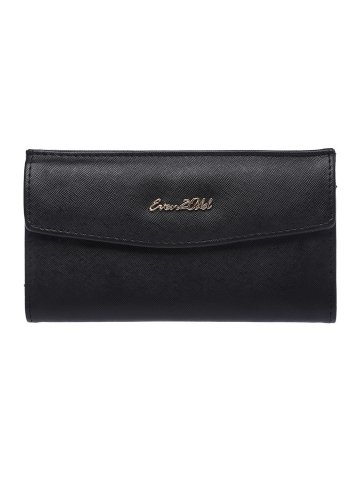 https://static5.cilory.com/119526-thickbox_default/e2o-black-ladies-wallet.jpg