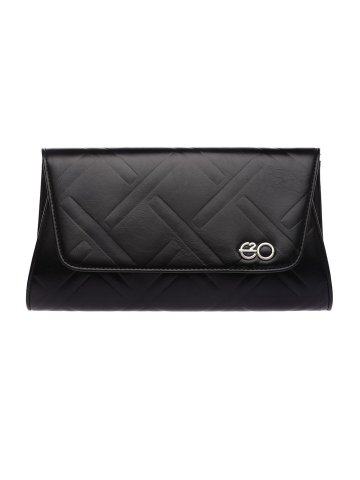 https://static8.cilory.com/119541-thickbox_default/e2o-black-ladies-clutch.jpg