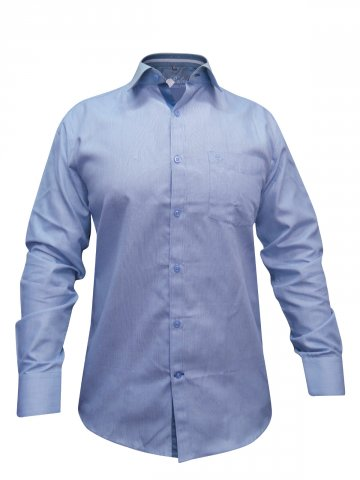 https://static1.cilory.com/119860-thickbox_default/rebel-blue-formal-shirt.jpg