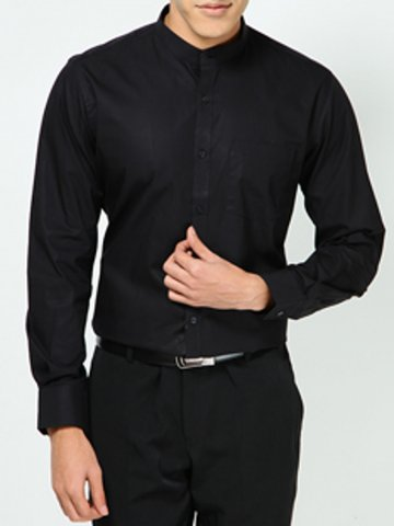 https://static3.cilory.com/120128-thickbox_default/turtle-black-casual-shirt.jpg