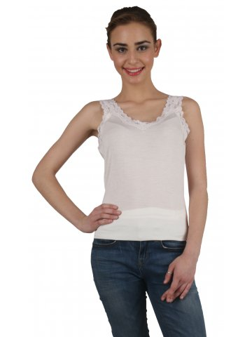 https://static1.cilory.com/120144-thickbox_default/pepe-jeans-off-white-top.jpg