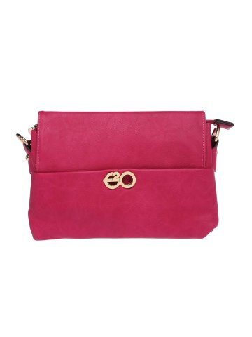 https://static8.cilory.com/120613-thickbox_default/e2o-pink-ladies-sling-bag.jpg