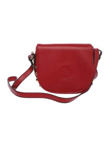 https://d38jde2cfwaolo.cloudfront.net/120622-thickbox_default/e2o-maroon-ladies-slingbag.jpg