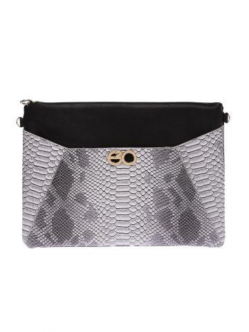 https://static9.cilory.com/120637-thickbox_default/e2o-white-ladies-clutch.jpg