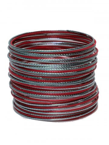 https://static8.cilory.com/120776-thickbox_default/western-style-bangles.jpg