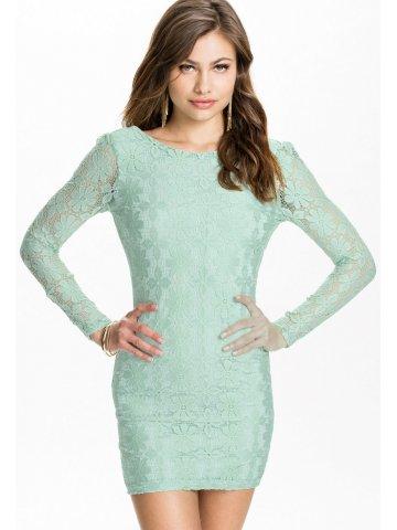 https://d38jde2cfwaolo.cloudfront.net/122034-thickbox_default/fresh-cyan-backless-lace-club-dress.jpg