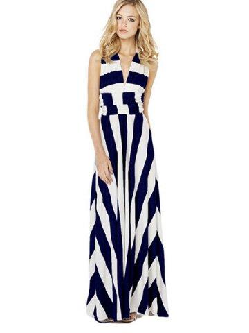https://static4.cilory.com/122245-thickbox_default/versatile-straps-navy-white-stripe-maxi-dress.jpg