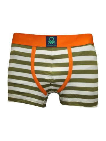 https://static4.cilory.com/122683-thickbox_default/undercolors-of-benetton-boxer-brief.jpg