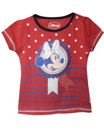 https://static5.cilory.com/122840-thickbox_default/minne-mouse-red-half-sleeves-tee.jpg
