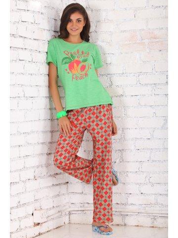 https://static5.cilory.com/123065-thickbox_default/july-women-pyjama-set.jpg