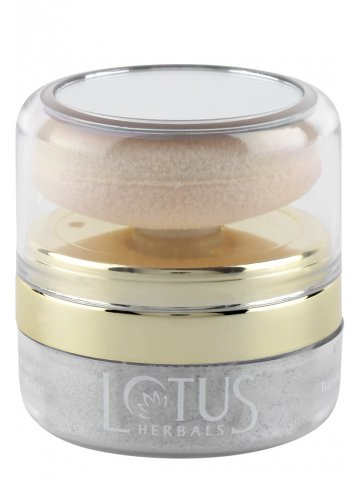 https://static.cilory.com/123357-thickbox_default/lotus-natural-blend-translucent-loose-powder-with-auto-puff-spf-15.jpg