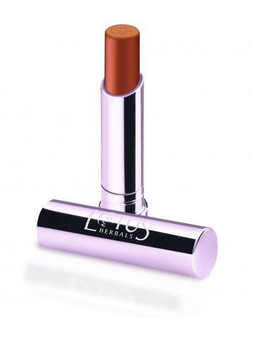 https://static7.cilory.com/123381-thickbox_default/lotus-herbals-ecostay-lip-colour-pretty-plum.jpg