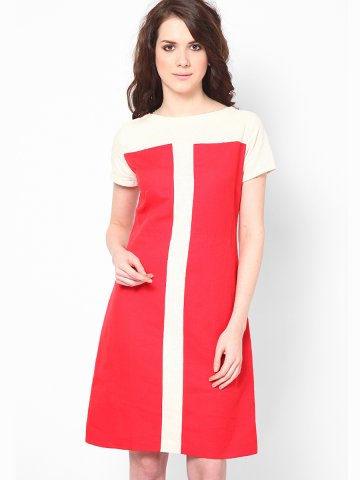 https://static3.cilory.com/123484-thickbox_default/i-know-red-dress.jpg