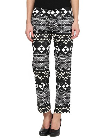 https://static6.cilory.com/123664-thickbox_default/i-know-black-white-trouser.jpg