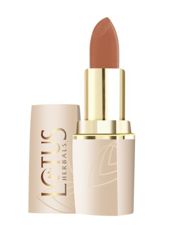 https://static4.cilory.com/123850-thickbox_default/lotus-herbals-pure-colors-lip-color-nude-glow.jpg