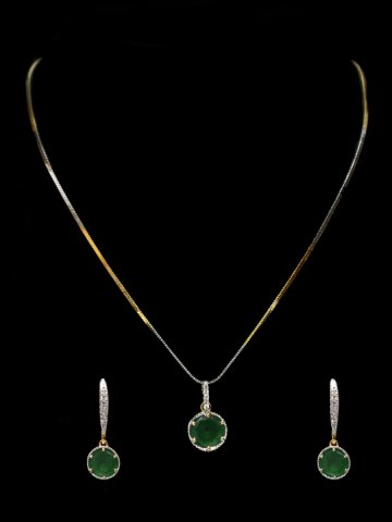 https://static6.cilory.com/123930-thickbox_default/elegant-women-necklace.jpg