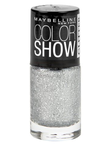 https://static5.cilory.com/125281-thickbox_default/maybelline-color-show-glitter-mania.jpg