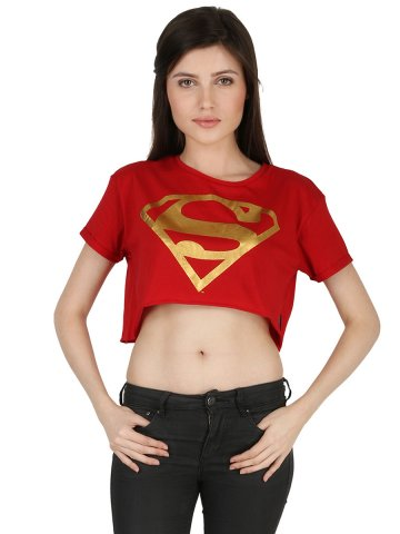 https://static1.cilory.com/125434-thickbox_default/superman-short-half-sleeves-tshirt.jpg
