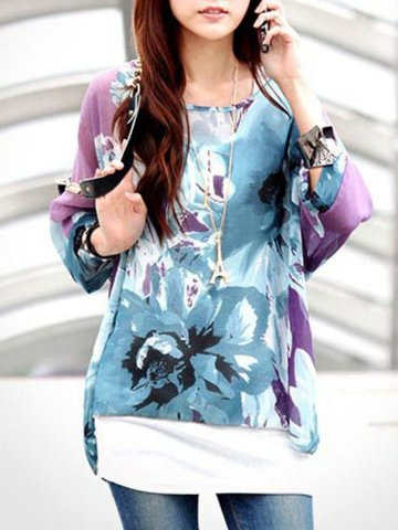 https://static.cilory.com/125648-thickbox_default/purple-ink-painting-floral-print-chiffon-blouse.jpg