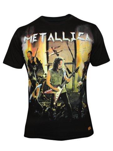 https://static4.cilory.com/125712-thickbox_default/1st-attitude-black-round-neck-t-shirt.jpg