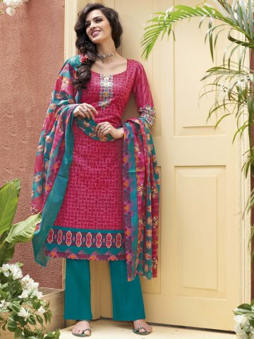 https://static8.cilory.com/126280-thickbox_default/pink-unstitched-suits-with-multi-print-in-pakistani-style.jpg