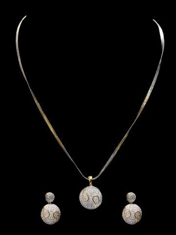 https://static.cilory.com/126886-thickbox_default/american-diamond-neck-wear.jpg