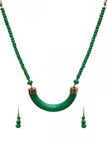 https://static4.cilory.com/127454-thickbox_default/trendy-handicraft-neckwear.jpg