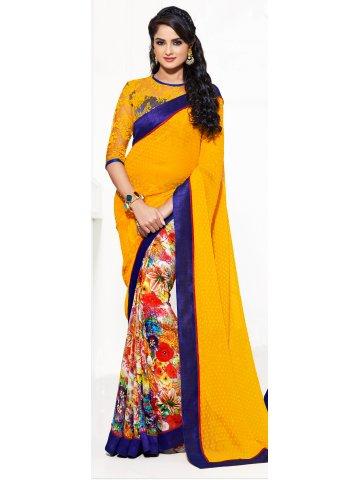 https://static6.cilory.com/127545-thickbox_default/saptrangi-yellow-printed-saree.jpg