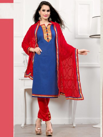 https://static5.cilory.com/127918-thickbox_default/dori-series-blue-red-unstitched-suit.jpg