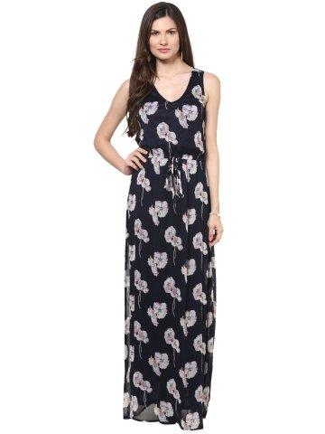 https://static.cilory.com/128665-thickbox_default/harpa-black-dress.jpg