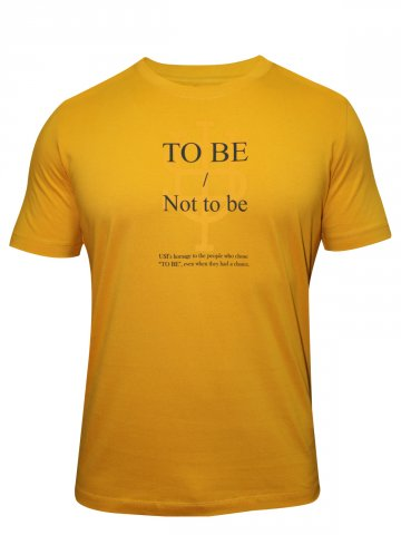 https://static6.cilory.com/129000-thickbox_default/uni-style-image-round-neck-t-shirt.jpg