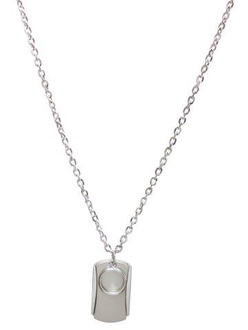 https://static.cilory.com/129230-thickbox_default/archies-men-s-pendant.jpg