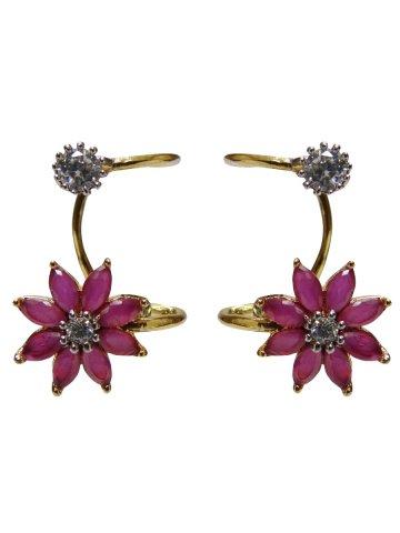 https://static6.cilory.com/129951-thickbox_default/american-diamond-earring.jpg