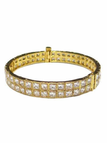 https://static1.cilory.com/130080-thickbox_default/american-diamond-bangle.jpg
