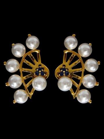 https://static.cilory.com/130427-thickbox_default/american-diamond-earring.jpg