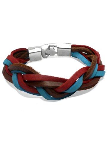 https://static.cilory.com/130434-thickbox_default/archies-men-s-bracelet.jpg