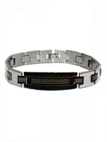 https://static.cilory.com/130453-thickbox_default/archies-men-s-bracelet.jpg