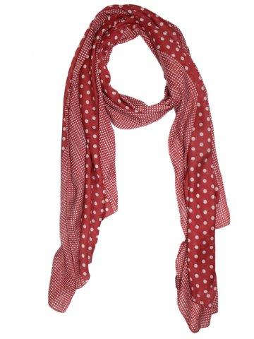 https://static1.cilory.com/131279-thickbox_default/rigo-pink-polka-dots-scarfs.jpg