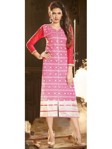 https://static4.cilory.com/131311-thickbox_default/zohra-series-pink-white-readymade-cotton-kurti.jpg