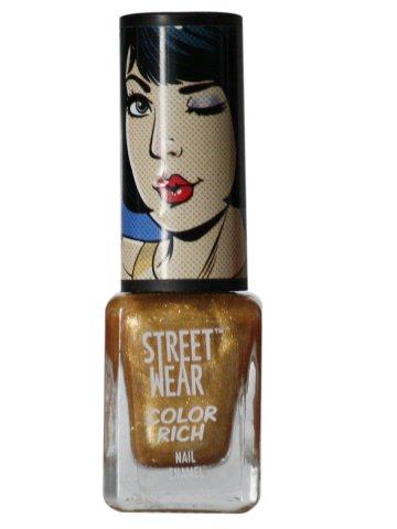 https://static8.cilory.com/131687-thickbox_default/streetwear-color-rich-nail-enamel.jpg