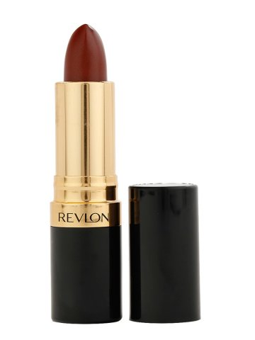 https://static2.cilory.com/131704-thickbox_default/revlon-super-lustrous-lipstick.jpg