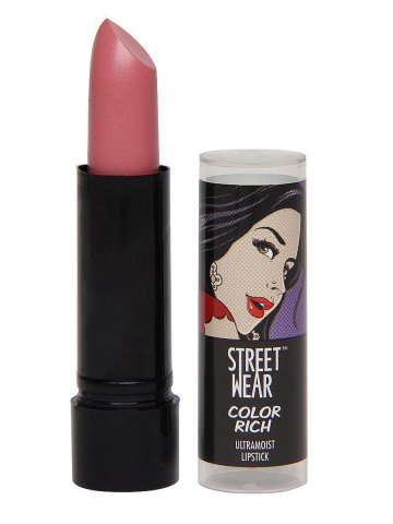 https://static2.cilory.com/131726-thickbox_default/street-wear-color-rich-ultra-moist-lip-color.jpg